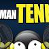 Stickman Tennis Apk v.1.1 [Ad-Free]