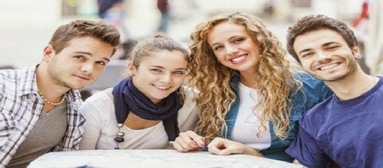 ΕΕ: 1 εκατ. μωρά γεννήθηκαν χάρη στο... «Erasmus» μέσα σε 25 χρόνια