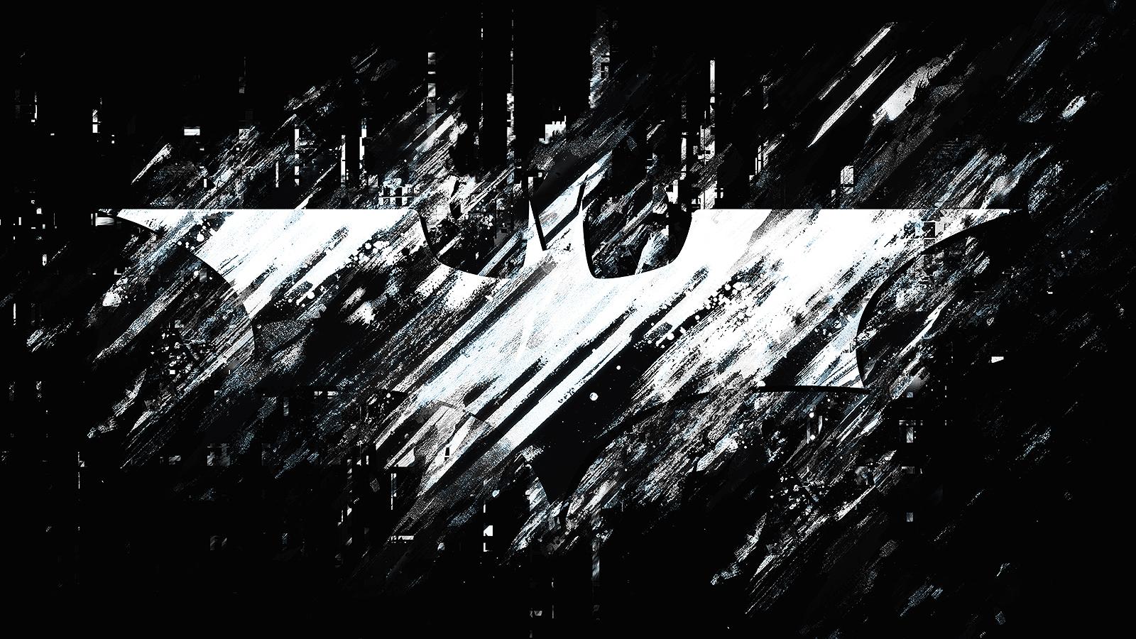 bane batman dark knight rises wallpapers - The Dark Knight Rises HD wallpapers Batman movie
