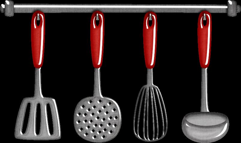 Sgblogosfera mar a jos arg eso utensilios de cocina for Utensilios para cocina