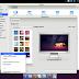 How To Install The GluebyRue Theme On Ubuntu 11.10 Oneiric Ocelot