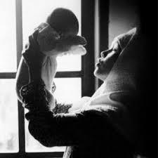 Hargai istrimu sebagaimana engkau menghargai ibumu - suryapost.com