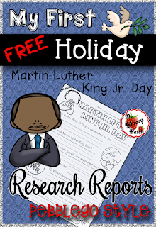 http://www.librarypatch.com/2016/01/martin-luther-king-jr-pebblego-style.html