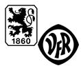 Live Stream 1860 München - VfR Aalen