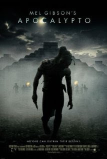 Apocalypto 2006 Tamil Dubbed Movie Watch Online