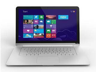 Daftar Harga Laptop Termurah 2013
