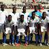 KILI STARS KAZINI TENA LEO CHALLENGE, YAMENYANA NA WENYEJI ETHIOPIA