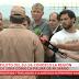 """Piloto superviviente del Su-24: """"Turquía no nos advirtió antes de atacarnos""""."""