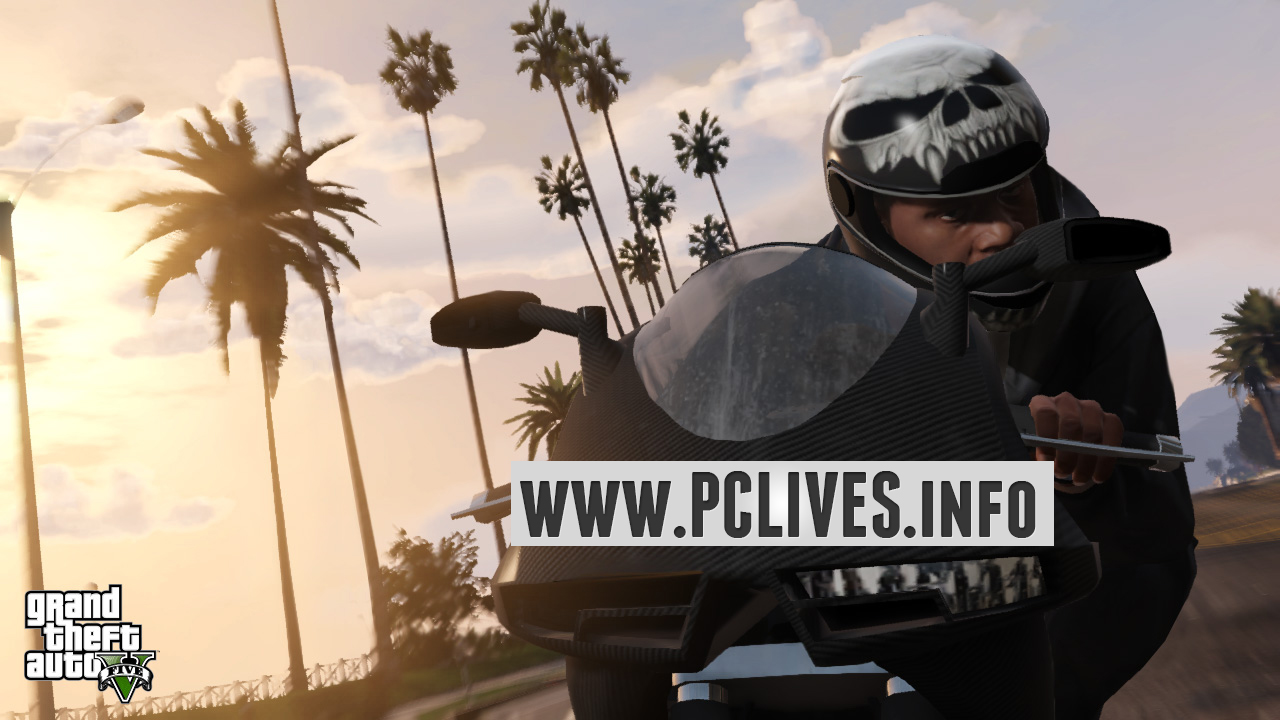 Gta 5 download pc free: how to download for pc, compatible for.