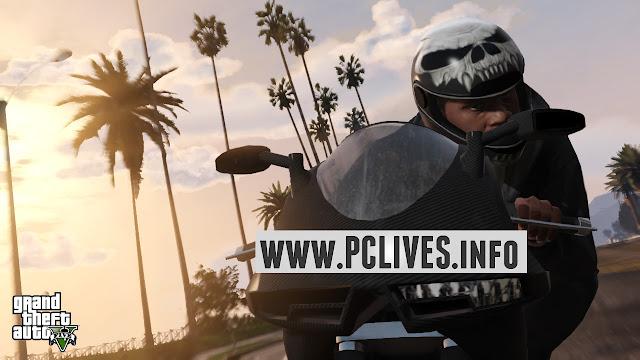 gta v 5 full free pc game download leaked