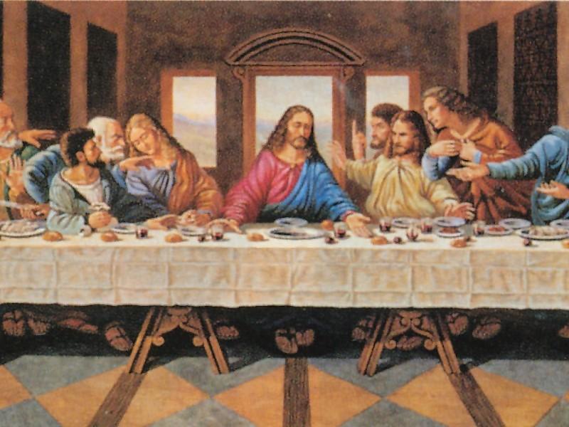 Salib — Blogs, Gambar, dan yang lainnya di Wordpress