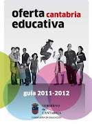 Oferta Educativa No Universitaria 10-11