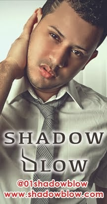 Shadow Blow