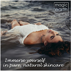 Pure and Real Natural Products for Personal & Household Care