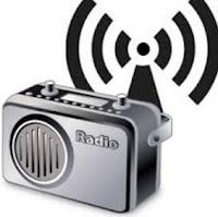 Rádio e streaming