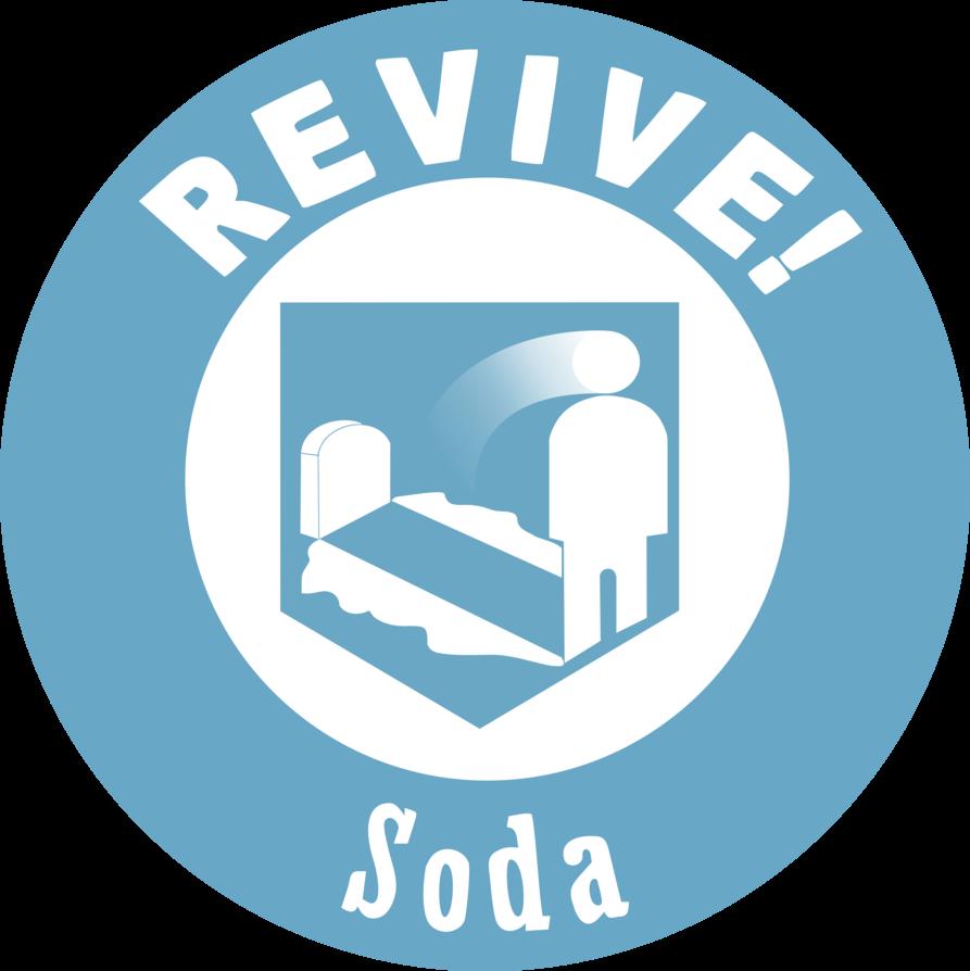 COD Wiki BR: Bl... Juggernog Soda Label
