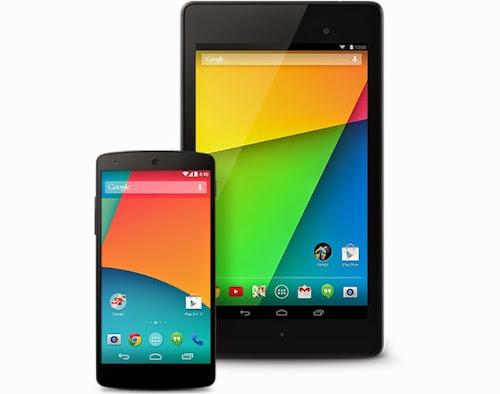 Instalar Android no PC - Aprenda a Instalar o Android 4.4