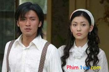 Phim Vnh Xun Quyn - VTV2 Online