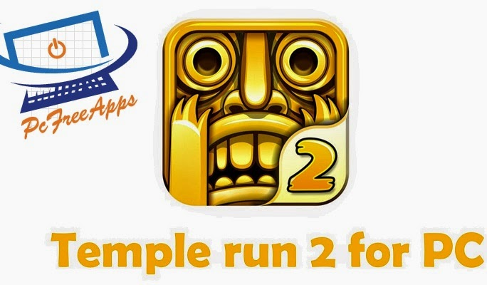 temple-run-2-for-pc-download-on-windows-78-without-bluestacks
