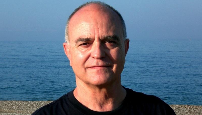 José Miguel Bel