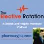 Episode 96: Magnesium sulfate use in critical care