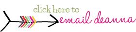 Email Deanna