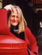 Diana Raznovich