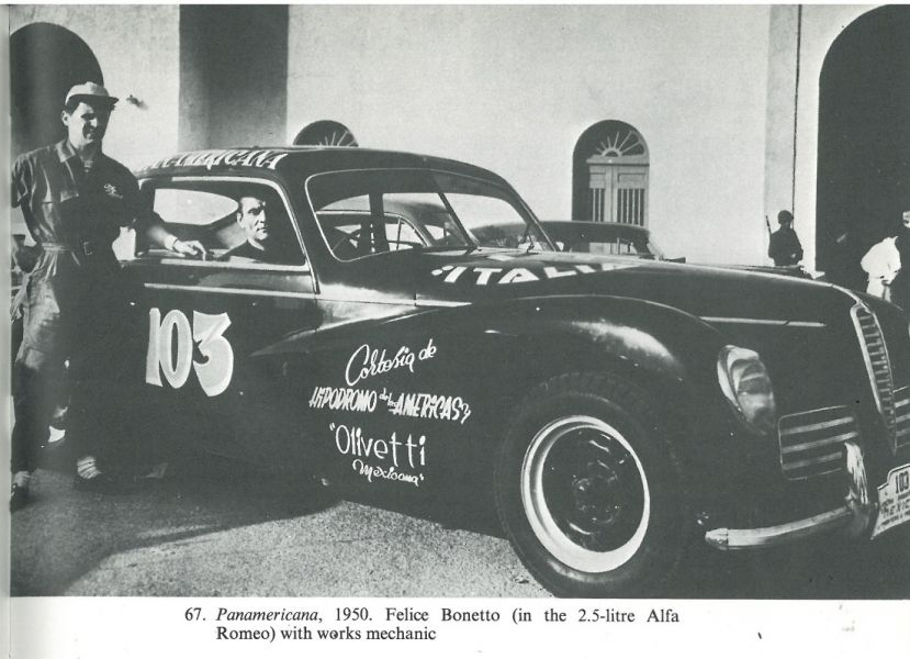 Felice+Bonetto+Alfa+1950.jpg
