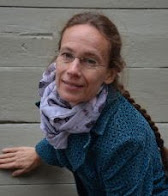 Marja Kyy