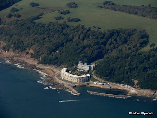 Hidden-Plymouth-Forts