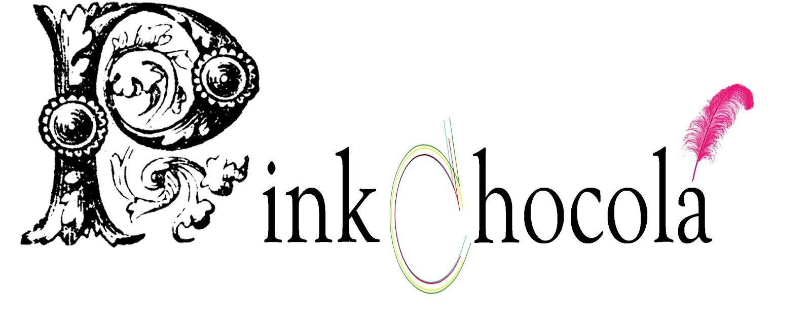 Pink Chocolá