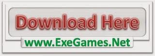 Delta Force Task Force Dagger Free Download PC Game Full Version