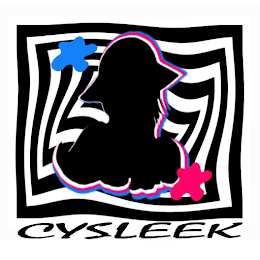 Cysleek