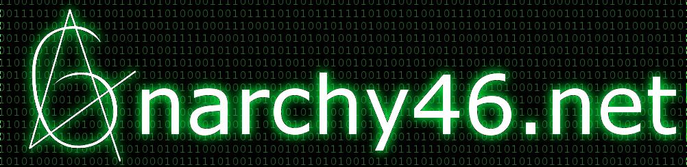 A46 Tech Blog