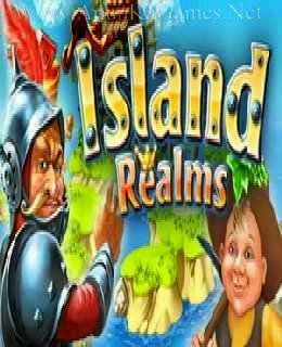 download casino island to go full version free
