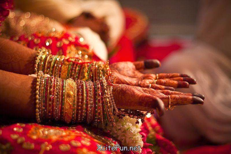 Mehndi Hands Dps : Bridal hands dps best fb