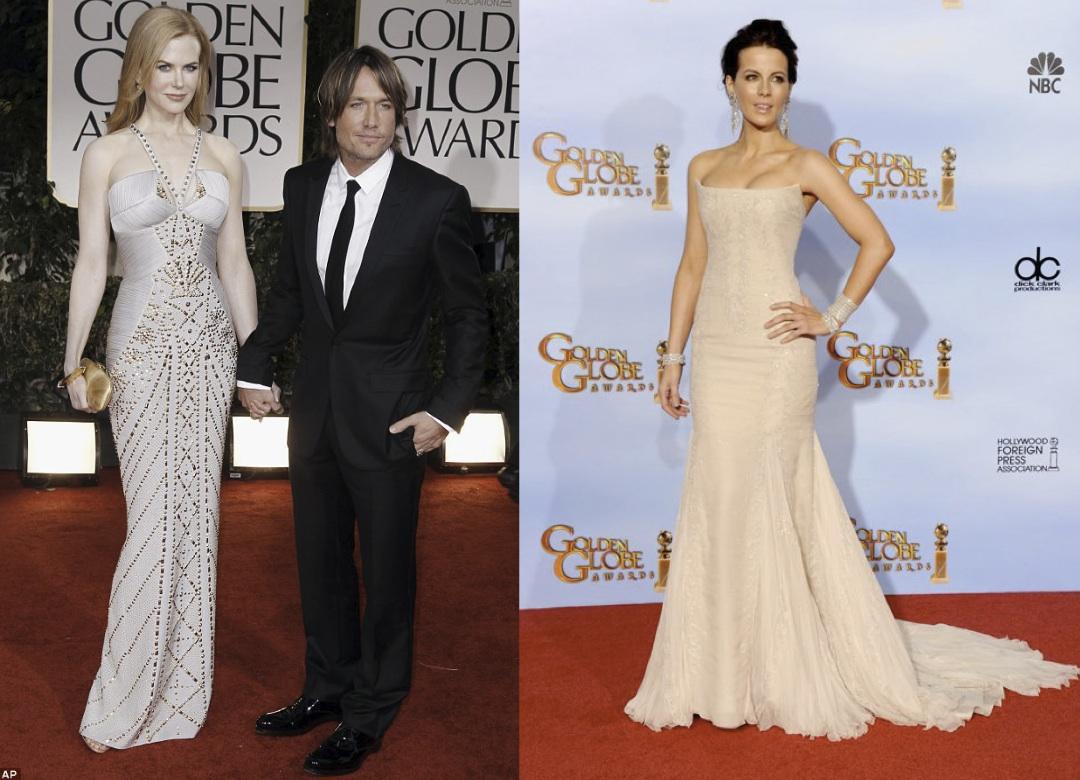 http://1.bp.blogspot.com/-YNVlJhluvX4/TxZsdbI02oI/AAAAAAAAJh4/zcd-XC0hhPU/s1600/la+modella+mafia+Best+Dressed+2012+Golden+Globe+Awards+Fashion+1.jpg
