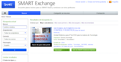 http://exchange.smarttech.com/search.html?q=control+y+robotica