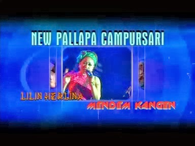 New+Pallapa+Campursari+Vol+12+2013+(Karaoke).mp4 000001960 New Pallapa