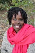 Dr. Aminah Dean