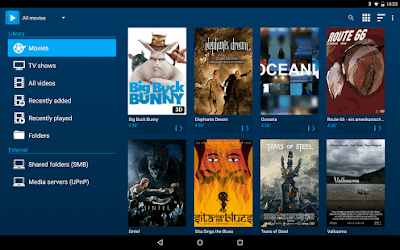 Archos Video Player Apk Pro