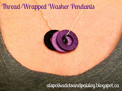 Thread-Wrapped+Washer+Pendants.jpg
