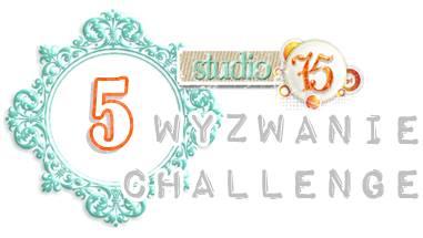 http://studio75pl.blogspot.com/2014/05/wyzwanie-5-challenge-5.html