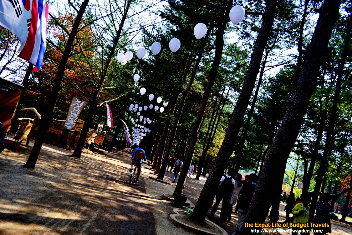 Petite-France-Nami-Island-Seoul-The-Expat-Life-Of-Budget-Travels-Bowdy-Wanders