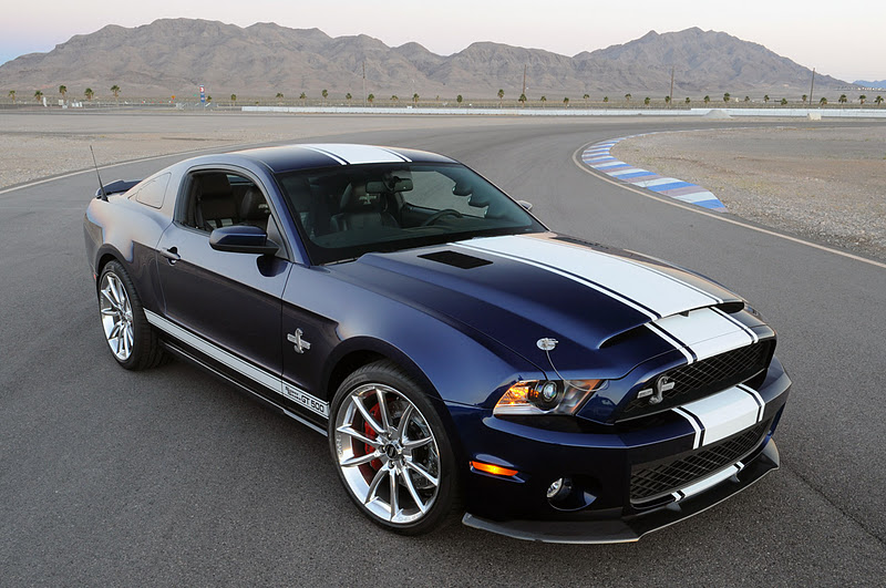 2012 ford mustang shelby gt500. Black Bedroom Furniture Sets. Home Design Ideas