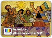 http://www.radioeduca.org/2013/01/hacia-donde-va-el-sol.html