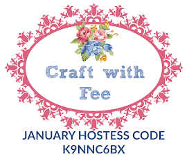Use the Hostess Code for all ORDERS in My Store