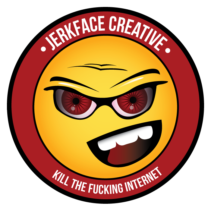Part of Jerkface Creative