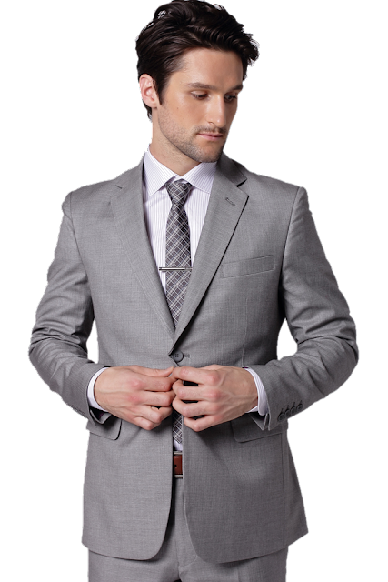 custom suits, tailored suit