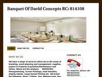 B.O.D CONCEPTS LTD